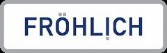 FRÖHLICH - Konzeption, Programmierung & Optimierung von Websites
